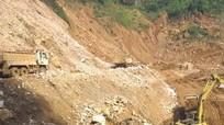 Chính sách mới về Phí bảo vệ môi trường đối với khai thác khoáng sản 2017