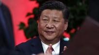Chủ tịch Trung Quốc sẵn sàng gặp đội ngũ của Trump
