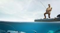 PowerRay - trợ lý đắc lực cho các tay câu cá