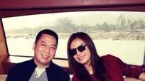 Triệu Vy là sao nữ giàu nhất Trung Quốc