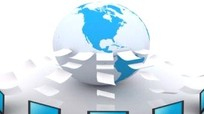 Quy chế quản lý, vận hành, khai thác sử dụng Cổng dịch vụ công trực tuyến