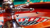 Người Việt thu nhập dưới 10 triệu đồng không được chơi casino