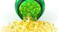 Thiếu vitamin D nguy hiểm cho sức khỏe hơn bạn tưởng