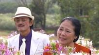 Nghệ sĩ Giang 'còi' phải đi cấp cứu khi vừa quay xong phim hài Tết