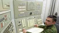 Nga sẵn sàng thảo luận cắt giảm vũ khí hạt nhân với Mỹ