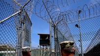Oman tiếp nhận tù nhân từ Guatanamo