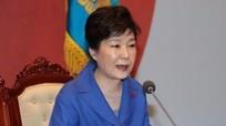 Công tố viên Hàn Quốc thẩm vấn bà Park Geun-hye vào tháng sau