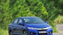 Kiểu mua ôtô trái ngược của người Việt hai miền