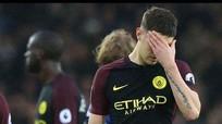 Có phải Pep Guardiola đớn hèn?