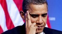 Những điều chưa biết về Tổng thống Obama sau khi rời Nhà Trắng