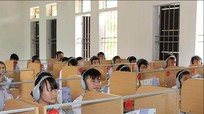 Cần nâng cao chất lượng đại trà trong dạy và học ngoại ngữ