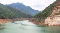 Bất cập trong chi trả dịch vụ môi trường rừng giữa các lưu vực thủy điện