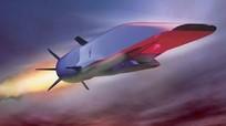 Nga tiết lộ thời điểm xuất hiện vũ khí siêu thanh