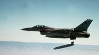 Mỹ đưa tên lửa hành trình tới Ba Lan