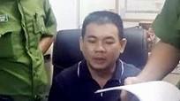 Hàng loạt người bị lừa 'chạy việc' vào Tân Sơn Nhất