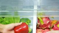 Mẹo bảo quản thực phẩm trong tủ lạnh tốt hơn