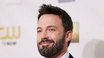 'Batman v Superman', 'Zoolander 2' dẫn đầu đề cử Mâm xôi vàng 2017