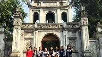88 học sinh Nghệ An đạt danh hiệu Học sinh giỏi quốc gia