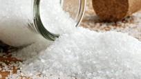Những lý do giúp bạn quyết tâm ăn ít muối