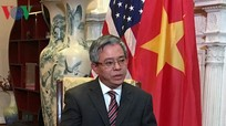 Quan hệ Việt - Mỹ dưới thời Tổng thống Trump: Thách thức và cơ hội