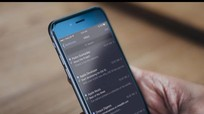 Apple phát hành bản cập nhật iOS 10.3 beta 1