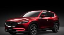Mazda CX-5 có thêm phiên bản 7 chỗ, bán ra trong năm nay