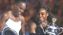Đánh bại chị gái, Serena lập kỷ lục khi vô địch Australia Mở rộng