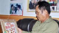 Tết trong ký ức cựu tù Phú Quốc