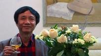 Họa sỹ Lê Huy Tiếp - tài năng và đơn độc