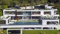 Có gì trong căn nhà hơn 5.500 tỷ đồng?