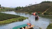 Trên 80.000 lượt khách du lịch đến Nghệ An trong dịp Tết