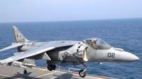 5 vũ khí uy lực nhất của thủy quân lục chiến Mỹ