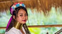 10 tiêu chuẩn sắc đẹp kỳ lạ trên thế giới