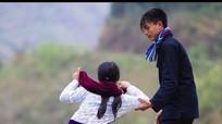 Điểm qua những tục lệ bắt vợ độc đáo ở Việt Nam