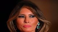 Đệ nhất phu nhân Mỹ kiện báo Anh vì gọi bà là 'gái bao'
