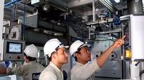 Có 1.068 dự án đầu tư vào Nghệ An