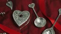 Những phong tục độc đáo nhân ngày lễ Valentine