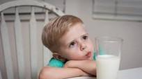Những người tuyệt đối không nên uống sữa