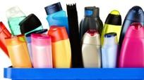 Bộ Y tế yêu cầu thu hồi 30 loại mỹ phẩm