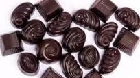 5 thực phẩm cho ngày Valentine giúp lứa đôi thêm nồng