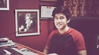 Bản mashup triệu view của chàng trai Nghệ An gây sốt cộng đồng mạng