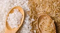Ăn nhiều gạo lứt có thể dẫn đến ung thư, tiểu đường và bệnh tim