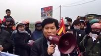 Người dân Con Cuông: 'Ông Nguyễn Đình Thục đang làm những điều sai trái'