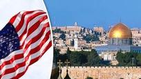Quan hệ Mỹ - Israel: 'Va vấp tại đâu, bắt đầu từ đó'