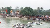 Phát huy giá trị di sản văn hóa tâm linh gắn phát triển du lịch