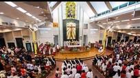 Nhà nghiên cứu Singapore: 'Chức sắc tôn giáo phải thoát được lợi ích cá nhân'
