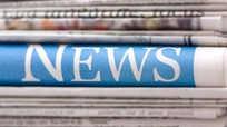 Quy định mới về cấp Giấy phép hoạt động báo in, báo điện tử
