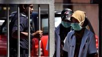 Chưa có mẫu ADN, Malaysia chưa bàn giao thi thể ông Kim Jong Nam