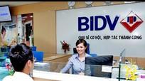[Infographic] BIDV: Hơn 23.000 tỷ đồng tài trợ vốn cho các dự án vào Nghệ An