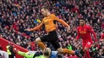 Vòng 5 FA Cup Wolverhampton - Chelsea: Giải mã hiện tượng?